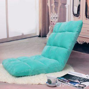 Ghe-sofa-dem-vai-nhung-cao-cap-GHS-6410 (5)