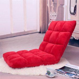 Ghe-sofa-dem-vai-nhung-cao-cap-GHS-6410 (6)