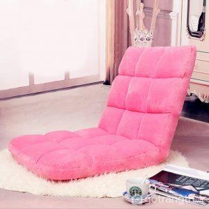 Ghe-sofa-dem-vai-nhung-cao-cap-GHS-6410 (7)