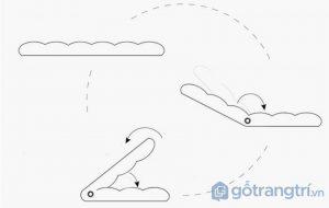 Ghe-sofa-dem-vai-nhung-cao-cap-GHS-6410 (9)