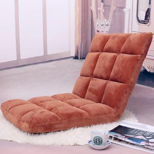 Ghe-sofa-dem-vai-nhung-cao-cap-GHS-6410-ava