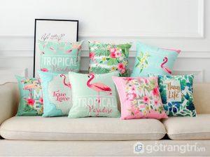 Goi-tua-ghe-sofa-hoa-tiet-hoa-la-nhiet-doi-GHO-117 (4)