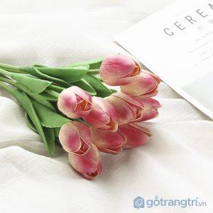Hoa-tuylip-gia-trang-tri-khong-gian-song-gia-dinh-GHS-6420 (1)