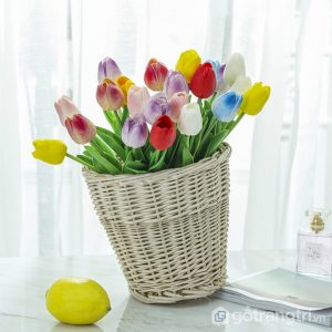 Hoa-tuylip-gia-trang-tri-khong-gian-song-gia-dinh-GHS-6420 (11)