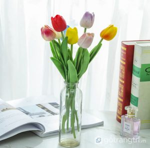 Hoa-tuylip-gia-trang-tri-khong-gian-song-gia-dinh-GHS-6420 (12)