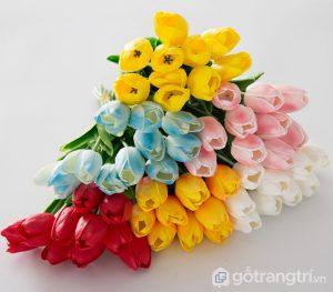 Hoa-tuylip-gia-trang-tri-khong-gian-song-gia-dinh-GHS-6420 (13)
