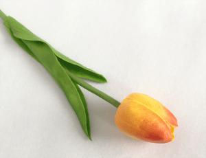 Hoa-tuylip-gia-trang-tri-khong-gian-song-gia-dinh-GHS-6420 (2)