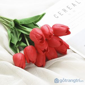 Hoa-tuylip-gia-trang-tri-khong-gian-song-gia-dinh-GHS-6420 (4)