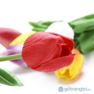 Hoa-tuylip-gia-trang-tri-khong-gian-song-gia-dinh-GHS-6420 (5)