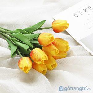 Hoa-tuylip-gia-trang-tri-khong-gian-song-gia-dinh-GHS-6420 (7)