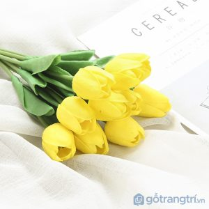 Hoa-tuylip-gia-trang-tri-khong-gian-song-gia-dinh-GHS-6420 (8)