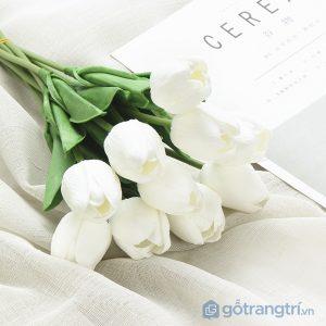 Hoa-tuylip-gia-trang-tri-khong-gian-song-gia-dinh-GHS-6420 (9)