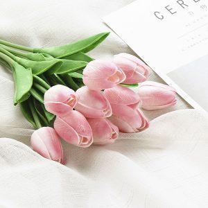 Hoa-tuylip-gia-trang-tri-khong-gian-song-gia-dinh-GHS-6420-ava