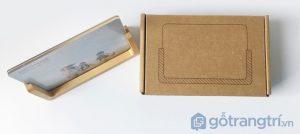 Khung-tranh-trang-tri-bang-go-tu-nhien-nho-gon-GHS-6423 (3)