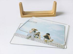 Khung-tranh-trang-tri-bang-go-tu-nhien-nho-gon-GHS-6423 (4)