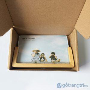 Khung-tranh-trang-tri-bang-go-tu-nhien-nho-gon-GHS-6423 (8)