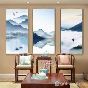 Tranh-bo-treo-tuong-hien-dai-cho-phong-khach-GHS-6467-1 (1)
