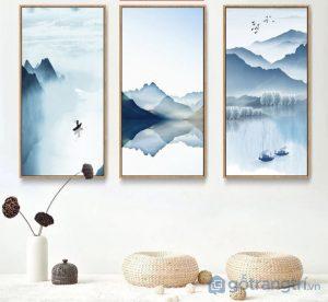 Tranh-bo-treo-tuong-hien-dai-cho-phong-khach-GHS-6467-1 (2)