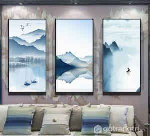 Tranh-bo-treo-tuong-hien-dai-cho-phong-khach-GHS-6467-1 (3)