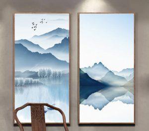 Tranh-bo-treo-tuong-hien-dai-cho-phong-khach-GHS-6467-1 (5)