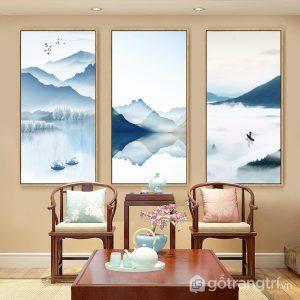 Tranh-bo-treo-tuong-hien-dai-cho-phong-khach-GHS-6467-1 (6)