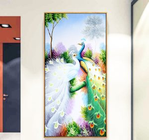 Tranh-trang-tri-dep-treo-tuong-phong-khach-GHS-6433-1 (1)