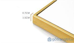 Tranh-trang-tri-nghe-thuat-hinh-tam-giac-GHS-6451-2 (4)