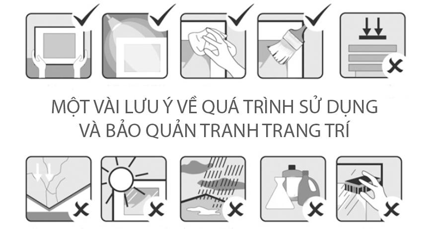 Tranh-treo-tuong-an-tuong-mang-phong-cach-hien-dai-GHS-6445