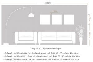 Tranh-treo-tuong-hien-dai-an-tuong-cho-phong-khac-GHS-6460-2 (6)
