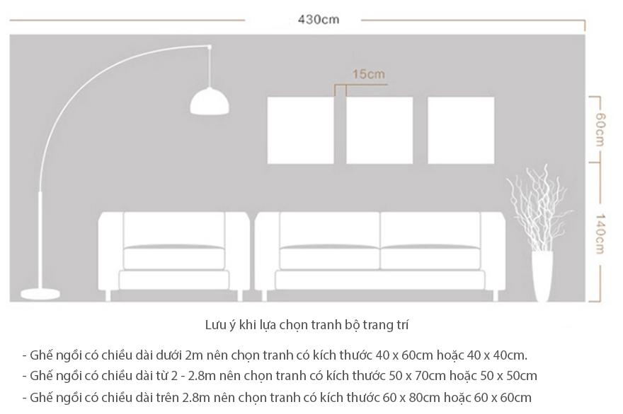 Tranh-treo-tuong-hien-dai-hinh-anh-dep-GHS-6450