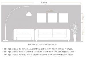 Tranh-treo-tuong-hien-dai-hoa-huong-duong-GHS-6434-2 (7)