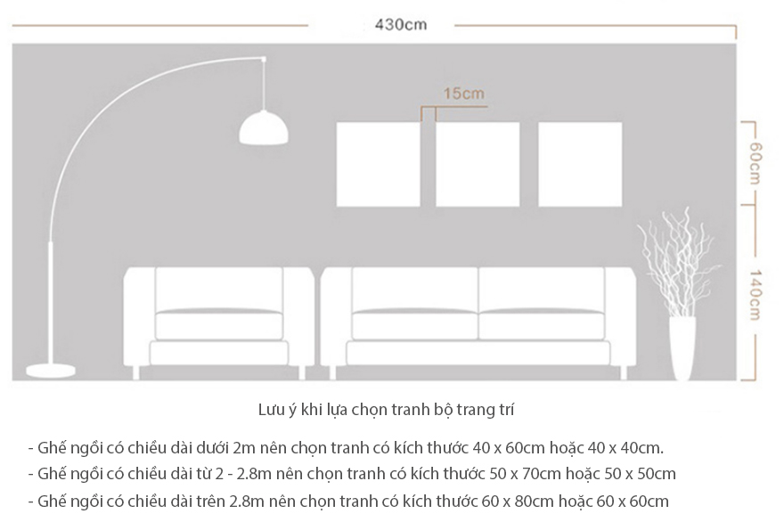 Tranh-treo-tuong-hien-dai-hoa-huong-duong-GHS-6434