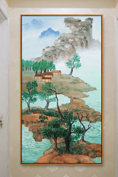 Tranh-treo-tuong-phong-canh-trang-tri-gia-dinh-GHS-6435