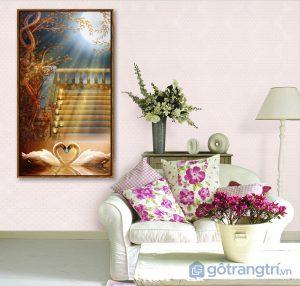 Tranh-treo-tuong-trang-tri-khong-gian-gia-dinh-GHS-6431-1 (4)