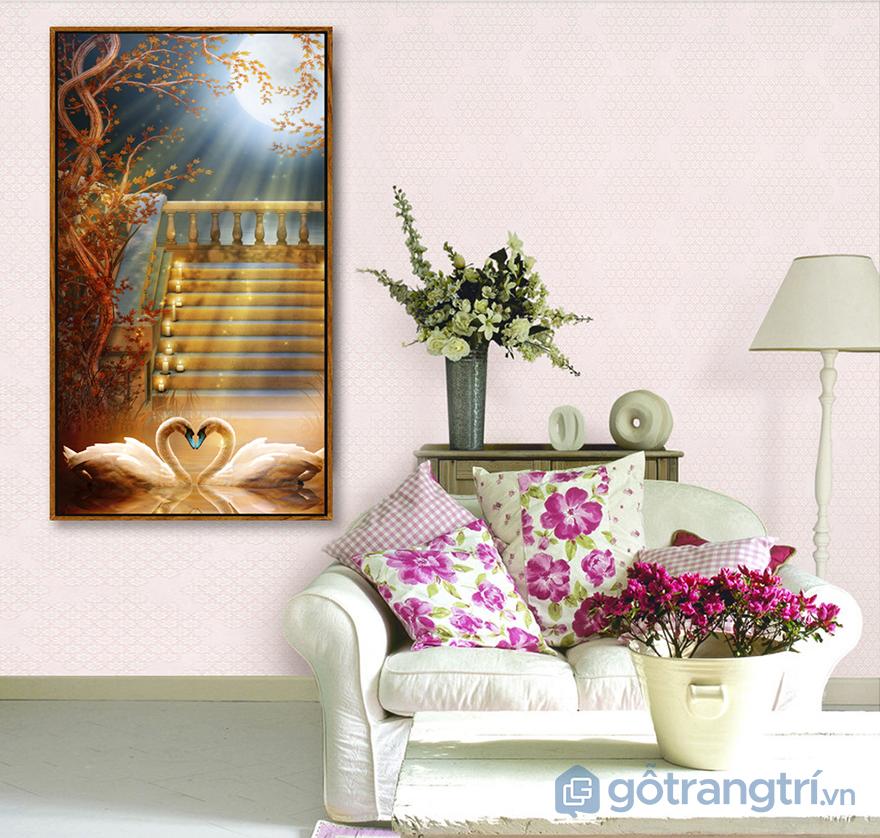 Tranh-treo-tuong-trang-tri-khong-gian-gia-dinh-GHS-6431