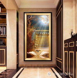 Tranh-treo-tuong-trang-tri-khong-gian-gia-dinh-GHS-6431-1 (6)