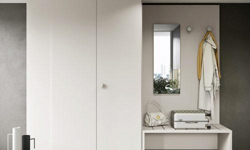 Lựa chọn các mẫu bàn trang điểm đa năng cho phòng ngủ của bạn