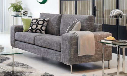 Tổng hợp tất cả các loại ghế sofa đẹp trên thị trường hiện nay