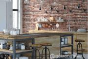 Tìm hiểu ý nghĩa những loại gạch ốp tường và sàn nhà hiện nay