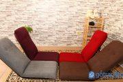 Những ưu điểm vượt trội của ghế sofa bệt tiện lợi và ấn tượng
