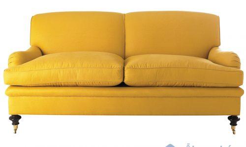 Những họa tiết vải bọc sofa được ưa chuộng nhất hiện nay – bạn có biết?