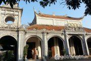 Khám phá làng chạm bạc Đồng Xâm hơn 600 tuổi tại Thái Bình