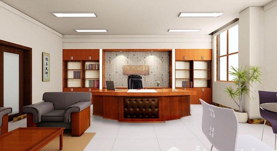 Tổng hợp 4 ưu điểm nổi bật khiến của nệm lót ghế ngồi văn phòng