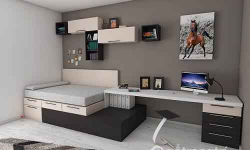 Điểm tên các phong cách thiết kế nội thất hiện đại được ưa chuộng