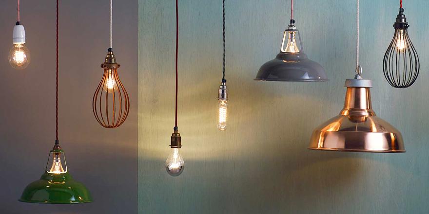 Còn rất nhiều mẫu đèn trang trí khách xem thêm tại đây