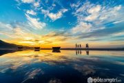 Mục sở thị top 6 bãi biển đẹp và nổi tiếng nhất ở Huế năm 2018