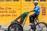 Khám phá 6 điểm chụp ảnh đẹp ở Đà Lạt ai cũng phải mê ngất ngây