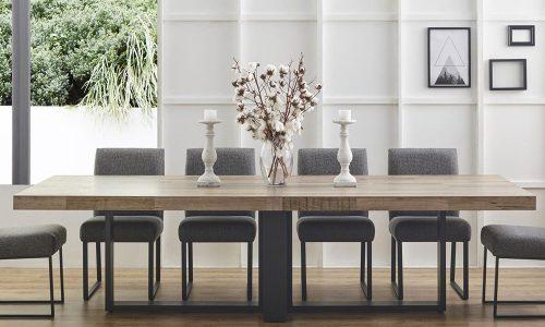 Quy định sản xuất đồ gỗ tự nhiên và bảo hành của nội thất Go Home