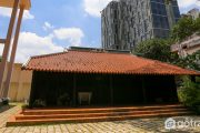 Kiến trúc độc đáo của ngôi nhà cổ nhất ở Sài Gòn tồn tại 200 năm