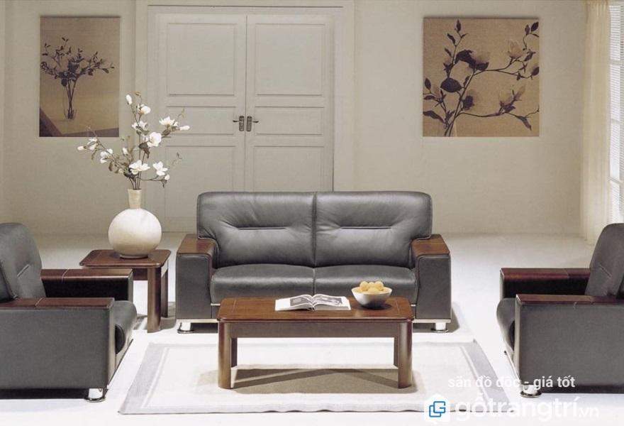ghe-sofa-phong-lam-viec